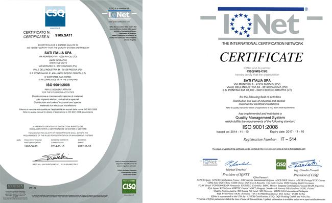 certificazioni_2015