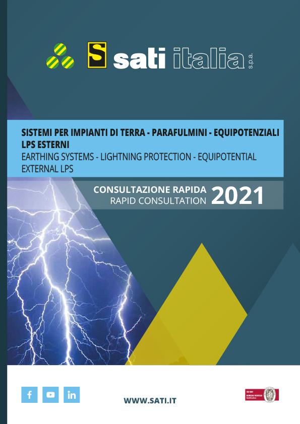 consultazione_rapida_messa_terra_2021-min-1