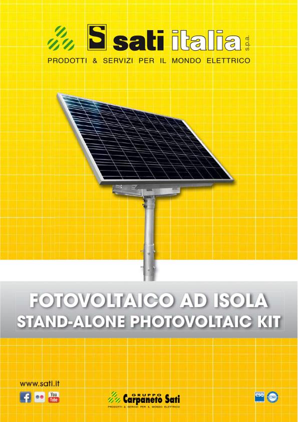 cover-fotovoltaico