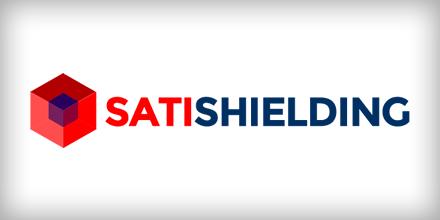 logo-sati-shielding