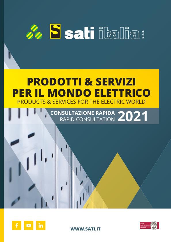 sati_consultazione_rapida_2021-min-1