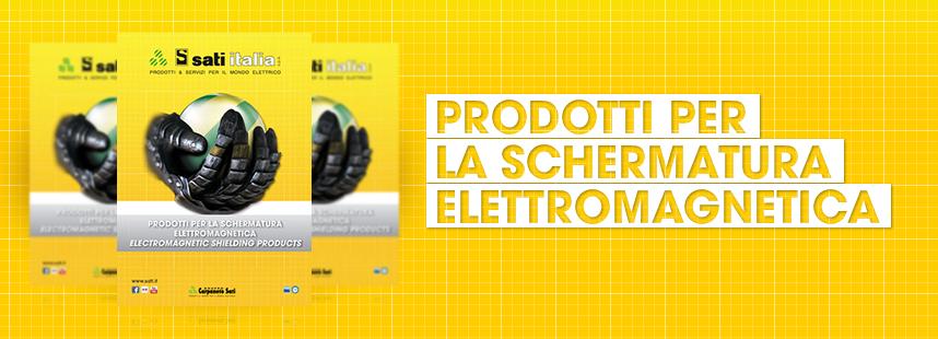 schermatura_elettromagnetica