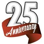 logo_25_sati-evidenza-151x150