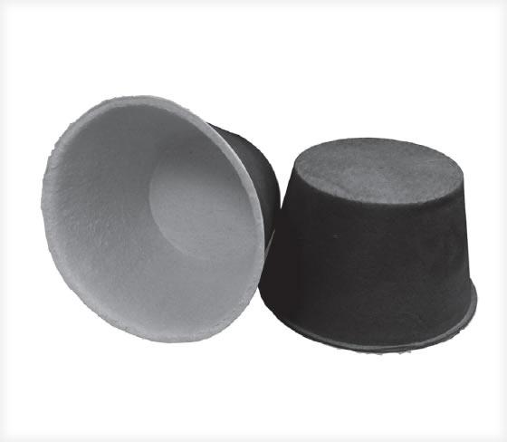 coprifaretto-cupola-ff109