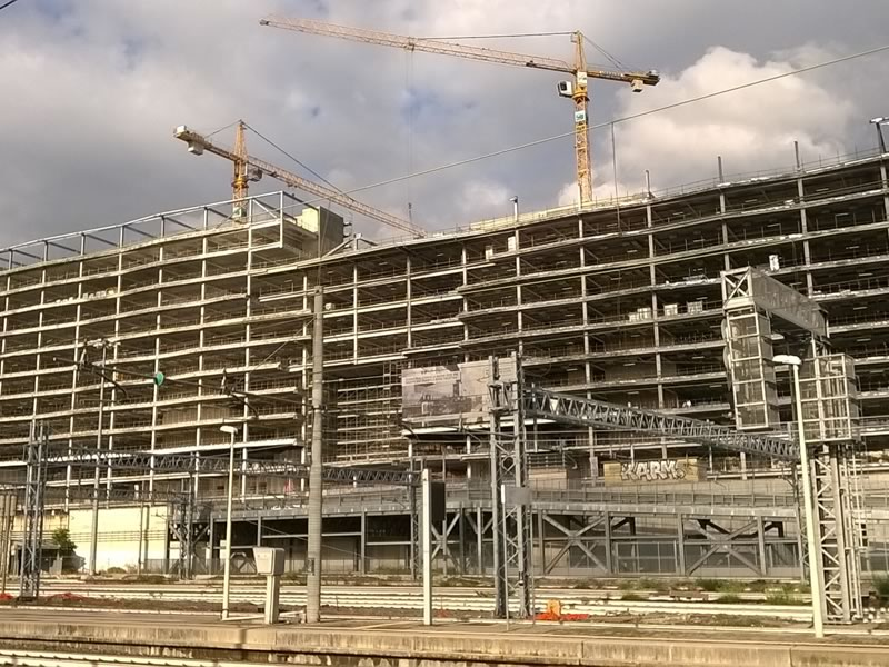 01-roma-cantiere-bnl