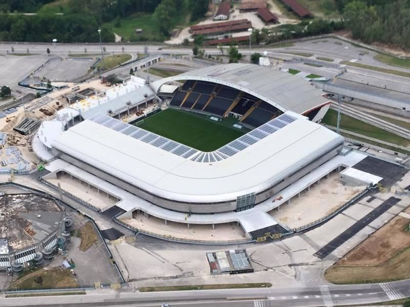 04-udine-stadio