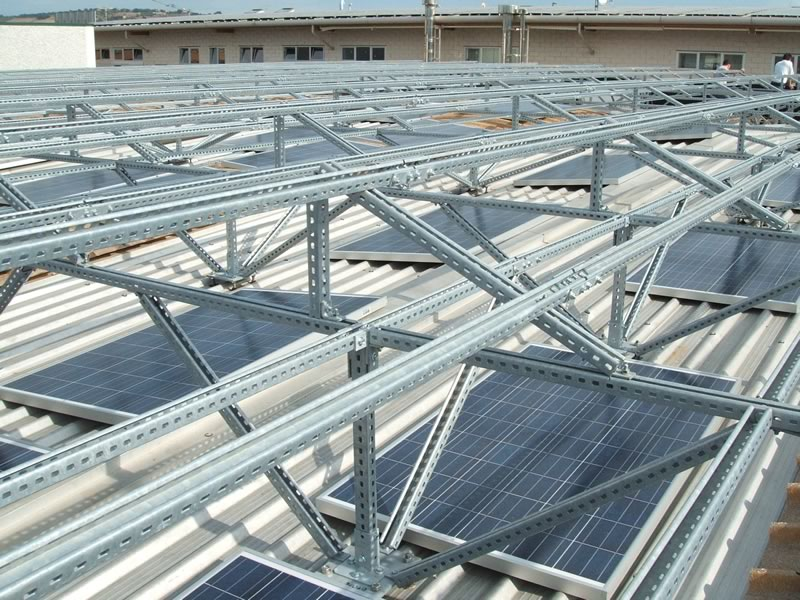 05-marche-strutture-fotovoltaico