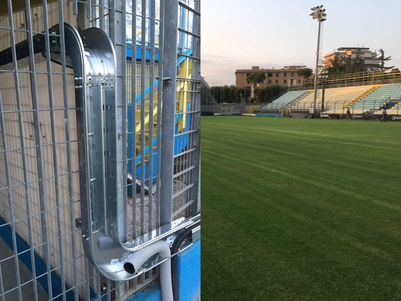 09-frosinone-stadio